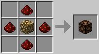 0craft_redstonelamp
