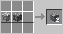 craft_andesite