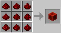 craft_blockofredstone