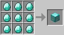craft_diamondblock