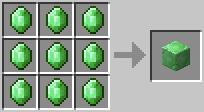 craft_emeraldblock