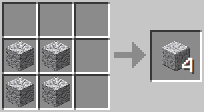 craft_polisheddiorite