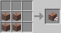 craft_polishedgranite
