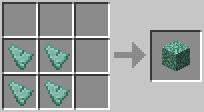 craft_prismarine