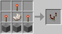 craft_redstonecomparator