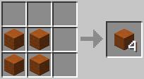 craft_smoothredsandstone