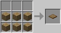 craft_trapdoor